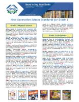 Grade 3 (PDF)