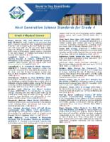 Grade 4 (PDF)