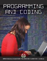 Programming And Coding (PDF)