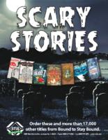 Scary Stories (PDF)