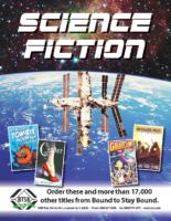 Science Fiction (PDF)