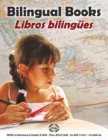 Bilingual Books (PDF)