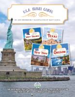 U.S.A.Travel Guides (PDF)