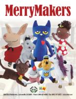 MerryMakers (PDF)