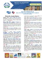COTC Art And Architecture Oct 2017 (PDF)