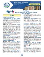 COTC Holidays Oct 2017 (PDF)