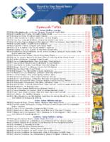Spanish Titles Fall 2017 (PDF)