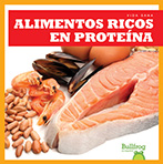 123105 alimentos ricos en proteina