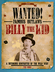 236469 wanted famous outlaws