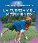 255496 la ferza y el movimento