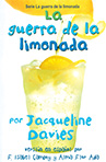 261467 duerra de la limonada