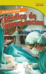 440971 emergencias