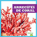 443410 arrecifes de coral