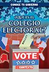 471803 colegio electoral