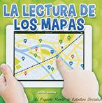 614153 la lectura de los mapas