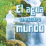 627722 el agua