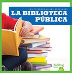635643 biblioteca