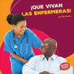 701636 las enfermeras