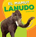 757938 el mamut lanudo