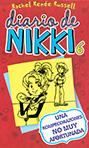 772465 diario de nikki