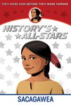 804478 history's all stars