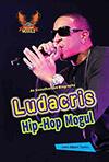 885679 hip hop moguls