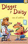 974453 digger y daisy