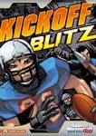sports illustrated kids graphic novels