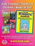 Judy-Freeman-Winners!-Top-Rated-of-2017-with-cover-1
