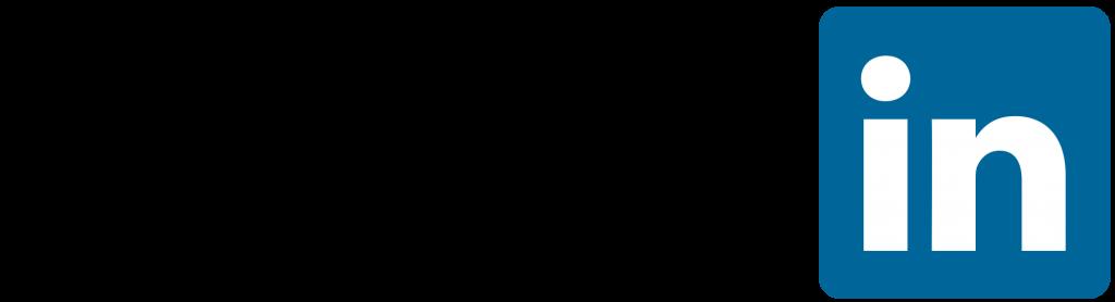 2000px-LinkedIn_Logo