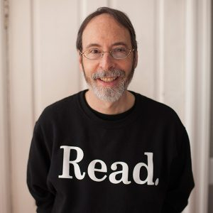 Authors-Dan-Gutman