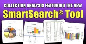 SmartSearchTool