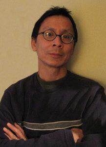 Wong Herbert Yee