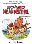 lucy and andy