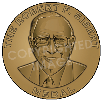 sibert_gold_award