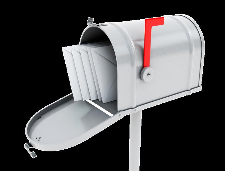 newmailbox1