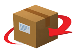 shipping-icons-rma