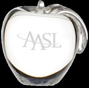 AASL_CrystalApple
