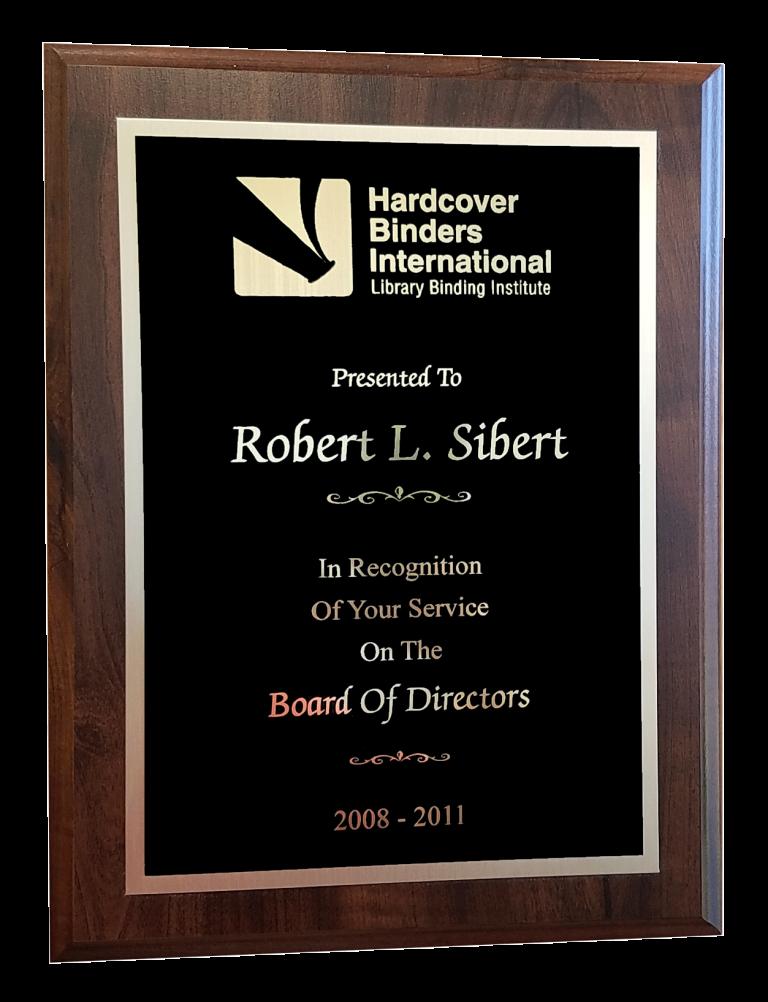 HBI-Board-of-Directors-08-11