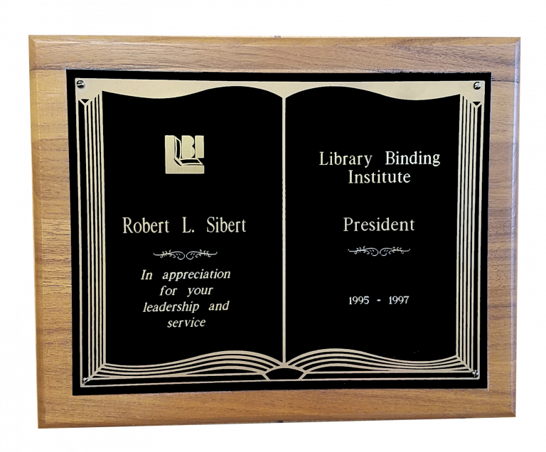LBI-President-95-97