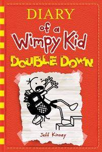 519769 diary of a wimpy kid double down