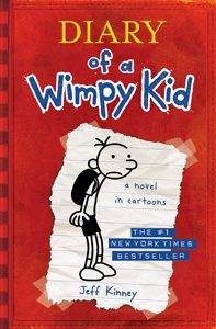 519783 diary of a wimpy kid
