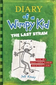 519787 diary of a wimpy kid the last straw