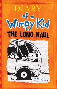 519795 diary of a wimpy kid the long haul