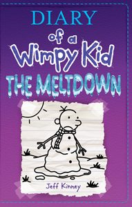 519797 diary of a wimpy kid the meltdown
