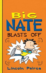 708792 big nate blasts off