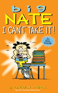 708795 big nate i can't take it