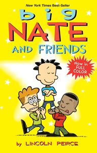 708797 big nate and friends