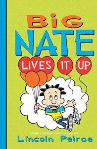 708799 big nate lives it up