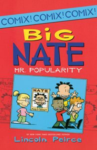 708800 big nate mr popularity